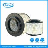 17801-0c010 do filtro de ar com alta qualidade e melhores preços para a Toyota