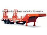판매를 위한 높은 Qaullity를 가진 반 중국 트럭 트레일러