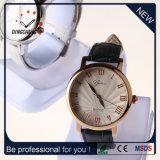 2016 modische Armband-Armbanduhr-Quarz-Uhr-Frauen-Uhr (DC-1029)