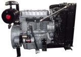 30HP 4cylinderWater Gekoelde Dieselmotor voor Generator