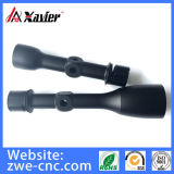 Rifle Scopes usinage de pièces en Chine (OEM / ODM)