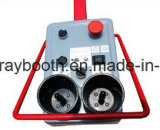 Rotella del camion pesante del Ce grandi del commutatore standard del pneumatico/gomma RS. T698