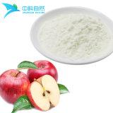 Extrait de fruits Apple de haute qualité