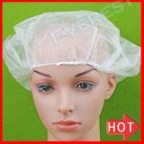 Одноразовые не тканого Hairnets