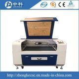1390 CNC Router de corte láser