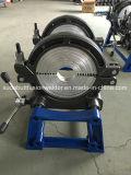Sud 250m2 de HDPE máquina de fusão do tubo de 160 mm, 200 mm, 250 mm