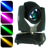 200W poco costoso 5r Moving Head Beam Light