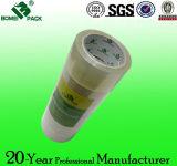 BOPP Verpackungs-Band-Klebstreifen-Zellen-Band