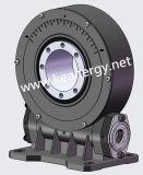 Sistema PV ISO9001 / CE / SGS Solar grupo de rotación con Motorreductor