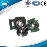 Chik Accesorios Máquina de rodamiento de chumacera de cojinete de rodamiento (UCT 208)