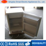 Xcd100 3方法ガスおよび電気冷却装置プロパン冷却装置フリーザー