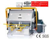 Presión máquina de corte (ML-1300/1400/1500)