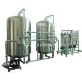 De Apparatuur van de Behandeling van het water (JND UF 1000)