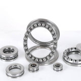 Brand Names Ball Bearings Manufacturing Company Thrust Ball Bearing
