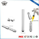 280mAh 0.5ml Knell Cbd Vape PEN Vape  Cartridge  Packaging