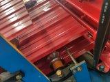 Hoja del material para techos de tres capas que hace la maquinaria para la venta