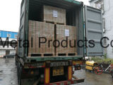 Fornecedor 410 de China 430 bobinas cortadas da régua do aço inoxidável da borda