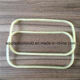 De verzegelende Ring voor Vervangstukken van de Machine van de Fles Krones de Blazende (cpj-06)