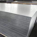 Lamiera di acciaio rivestita tuffata calda dell'acciaio Plate/Gl/Aluminum-Zinc del galvalume