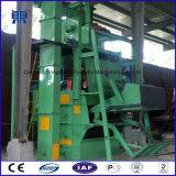 Tipo della cinghia di caduta di serie Q32 (tipo) di Tumblast macchina di granigliatura