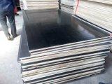 Faisceau de bois de construction/contre-plaqué/matériaux de construction Shuttering de ville de Linyi