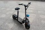 Mini Scooter Electric 800W Trottinette Electrique Electric Skate 2016 Vélo