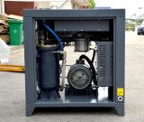 Luftverdichter-Einlassventil für Schwungkraft-Kompressor