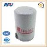Filtro de petróleo da alta qualidade Lf9001 para Fleetguard Cummius (LF9001)