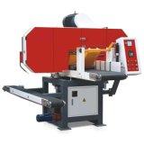 악대의 기계를 만드는 목제 가구는 수평한 제재소를 Re-Saw