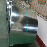 Le matériau de construction plongé chaud de Gi de produit en acier a galvanisé la bobine en acier