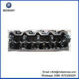 Auto Diesel Engine Part 2L Cylinder Head para Toyota