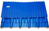 Placas de material para techos de acero del color para la venta caliente