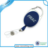 Cordon d'extension rétractable Badge Reel