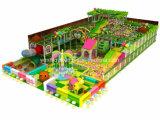 Оборудование спортивной площадки малышей детей коммерчески крытое с хорошими ценами