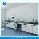 Populärer Entwurfs-Schule-Laborwand-Prüftisch