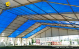 販売(hy027g)のための昇進のドイツの祭典のテント
