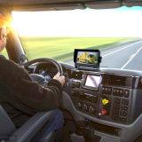 """"""" video Ahd 1080P di retrovisione dell'automobile 7 per i veicoli resistenti"""