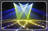 beweglicher Hauptträger des stadiums-15r des Licht-330W