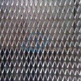 30 лет гарантии на расширенной металлической сетки для украшения