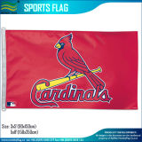 Fans Sports World National Country Banner Drapeaux (T-NF01F09071)