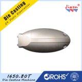 El disipador de calor del LED en la alta precisión a presión la fundición y la modificó para requisitos particulares