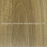 家具はタイプ装飾的な木製の壁シートを撮影する