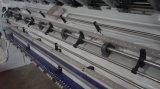 Het Watteren van de multi-Naald van de Steek van de Ketting van Yuxing de Industriële Machine Van uitstekende kwaliteit voor Matrassen