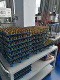Schakelaar van de Sensor van de Druk van het Spoor van 0281002937 Renault de Automobiele Gemeenschappelijke