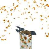 중국 도매 주문 공장 결혼식 Confetti 당 Popper