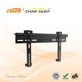 최신 판매 보편적인 LCD 텔레비젼 부류 (CT-PLB-1032)