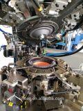 Wsd-6fpt vlak en de Omslag mept Breiende Machine