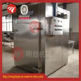 Machine de séchage de chambre de qualité de poivre/oignon en stock
