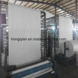 1,5 tonne FIBC PP / Jumbo / sac de conteneur de l'offre à prix d'usine