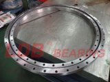 Одиночное-Row Crossed Roller Slewing Bearing/Ring Non-Gear 9o-1z20-0220-0184
